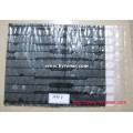 Black bubble bag for HP Q5949X toner cartridge