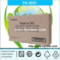 Compatible Toner  Kyocera Mita TK-3031 Laser Toner Cartridge for Kyocera Mita 2530/ 3530/ 4030/ 2531/ 3531/ 4031/ 3035/ 4035/ 5035.