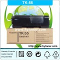 Compatible TK60 Black Laser Toner Cartridge for use in Kyocera Mita FS Printers: 1800, 1800 N, 1800 N Plus, 1800 Plus, 1800 TN PLUS, 3800 D, 3800 DTN, 3800 N, & 3800 TN Printers