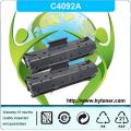HP 92A C4092A Compatible Black Toner Cartridge