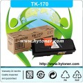 Compatible Toner Kyocera Mita TK170 (TK-170) Laser Toner Cartridge for Kyocera-Mita FS-1320D/1370DN,Printer