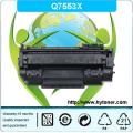 HP 53X Q7553X Compatible Black Toner Cartridge