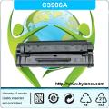 HP 06A C3906A Compatible Black Toner Cartridge