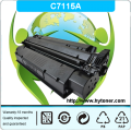 HP 15A C7115A Compatible Black Toner Cartridge