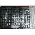 Black bubble bag for HP Q5949A toner cartridge