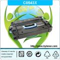 HP 43X C8543X Compatible Black Toner Cartridge