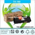 Compatible Toner Kyocera Mita TK160 (TK-160) Laser Toner Cartridge for Kyocera-Mita FS-1120D, FS-1120DN; ECOSYS P2035d,Printer