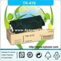 Compatible Toner  Kyocera Mita TK-410 (TK410) Laser Toner Cartridge for Kyocera-Mita KM-1620, KM-1635, KM-1650, KM-2020, KM-2035, KM-2050 Printer - Black
