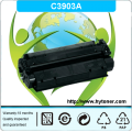 HP 03A C3903A Compatible Black Toner Cartridge