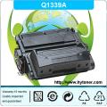 HP 39A Q1339A Compatible Black Toner Cartridge
