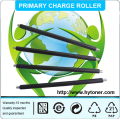5945 PCR  PRIMARY CHARGE ROLLER