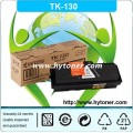 Compatible Toner Kyocera Mita TK130 (TK-130) Laser Toner Cartridge for Kyocera-Mita FS-1300D/FS-1350DN Printer