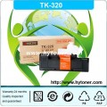 Compatible Toner Cartridge for the Kyocera TK-320 TK320 TK-322 TK322 FS-3900