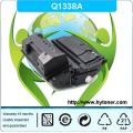 HP 38A Q1338A Compatible Black Toner Cartridge