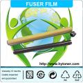 HP 1505 1522 FUSER FILM  STEEL METAL FILM MEMBRANE