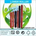HP Lower Sleeved Roller
