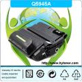 HP 45A Q5945A Compatible Black Toner Cartridge
