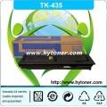 Compatible Toner Kyocera Mita TK435 (TK-435) Laser Toner Cartridge for Kyocera-Mita TASKalfa 180, TASKalfa 220,TASKalfa 181, TASKalfa 221,Printer