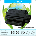 HP 82X C4182X Compatible Black Toner Cartridge
