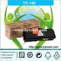 Compatible Toner Kyocera Mita TK140 (TK-140) Laser Toner Cartridge for Kyocera-Mita FS-1028, FS-1100, FS-1128, FS-1300D, FS-1350DNPrinter
