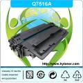 HP 16A Q7516A Compatible Black Toner Cartridge