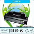 HP 10A Q2610A Compatible Black Toner Cartridge