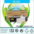 Compatible Toner Cartridge for the Kyocera TK-310 TK310 TK-312 TK312 FS-2000