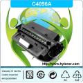 HP 96A C4096A Compatible Black Toner Cartridge