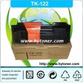 Compatible Toner Cartridge for the Kyocera TK-122 (TK122) FS-1030D & FS-1030DN Printer - Black