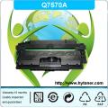 HP 70A Q7570A Compatible Black Toner Cartridge