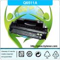 HP 11A Q6511A Compatible Black Toner Cartridge