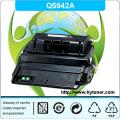 HP 42A Q5942A Compatible Black Toner Cartridge