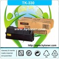 Compatible Toner Cartridge for the Kyocera TK-330 TK330 TK-332 TK332 FS-4000