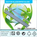 4129X DB/WB  DOCTOR BLADE / WIPER BLADE