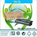 Compatible Toner  Kyocera Mita TK-70 (TK70) Laser Toner Cartridge for Kyocera-Mita FS-9100, FS-9120DN, FS-9500DN & FS-9520DN Printer - Black