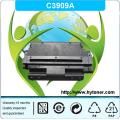 HP 09A C3909A Compatible Black Toner Cartridge